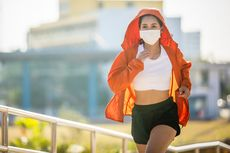 9 Cara Menghilangkan Lemak di Leher