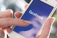 Facebook Jelaskan Kebocoran Data Pengguna ke DPR RI Hari Ini