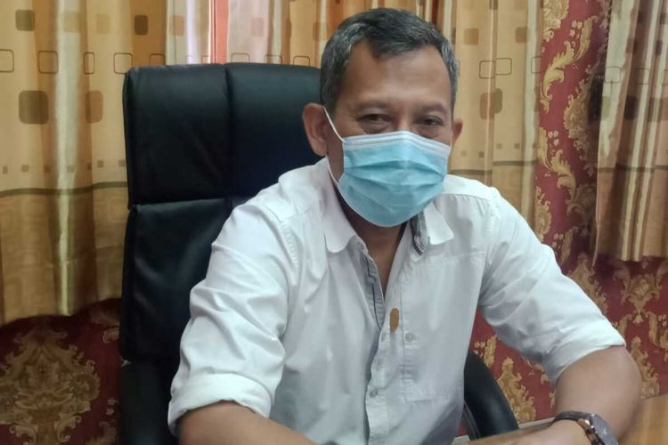 Wakil Ketua DPRD Kabupaten Jepara, Jawa Tengah, Junarso