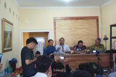 Soal Mahar Rp 10 Miliar, Bawaslu Jawa Barat Akan Panggil Dedi Mulyadi
