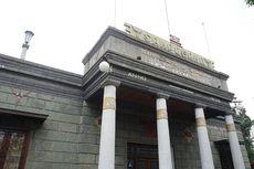 5 Hal yang Bisa Dilakukan di Museum House of Sampoerna Surabaya