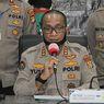 Polda Metro Jaya Siapkan 2.999 Personel untuk Antisipasi Libur Panjang