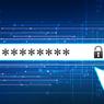 Ada Upaya Peretasan, Cermati.com Imbau Pengguna Ganti Password