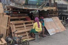 Pemkot Jakut Gusur Lokasi di Sunter, DPRD DKI: Ini Buah Simalakama