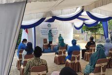 Cerita Istri Tito Karnavian Sosialisasi Protokol Kesehatan di Batam, Ketemu Lansia Berjari Bengkok hingga Ibu-ibu Tak KB