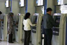 Hadapi Puasa dan Lebaran, BCA Siapkan Uang Tunai Rp 37 Triliun