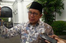Jokowi Sudah Teken Keppres Biaya Haji