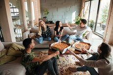 Harga Terjangkau Fasilitas Lengkap, Fakta Menarik tentang Co-Living
