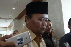 Pemerintah Didesak Lobi Negara Lain untuk Menambah Kuota Haji Indonesia
