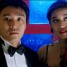Sinopsis Fight Back to School 3, Aksi Penyamaran Stephen Chow sebagai Suami Sosialita