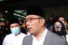 Jakarta Bakal PSBB Total, Bagaimana dengan Bogor, Depok, dan Bekasi?