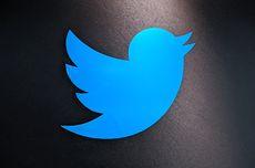 Twitter Terancam Denda Rp 3 Triliun