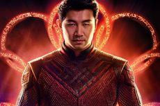 5 Hal Soal Shang-Chi, Superhero Asia Pertama dari Marvel Universe