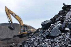 BPS: Larangan Ekspor Mineral Mentah Tak Ganggu Neraca Perdagangan