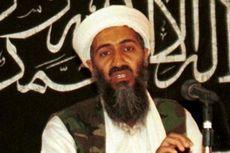 Polisi Pakistan Pernah Tilang Osama akibat