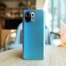 Spesifikasi Lengkap dan Harga Xiaomi Mi 11 di Indonesia