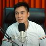 Capai Sukses Usai Gagal Bisnis Kuliner 12 Tahun, Baim Wong: Saya Punya Keyakinan Aneh