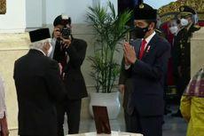 Raden Mattaher, Panglima Perang Jambi yang Jadi Pahlawan Nasional