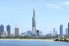 Bisnis Hotel Dubai Melesat, Permintaan Lampaui Pasokan