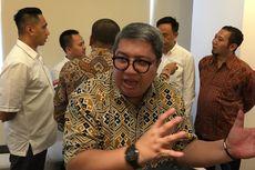 Aprindo: Konsumen Indonesia Makin Berwawasan