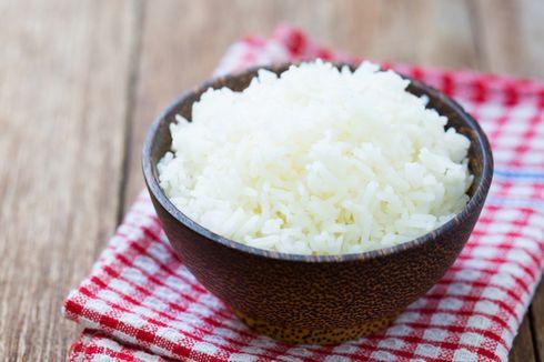 7 Makanan Pengganti Nasi untuk Diet Sehat