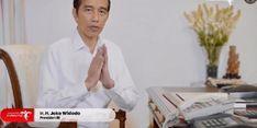 Konser Solidaritas Bersama Jaga Indonesia Sukses Kumpulkan Dana Rp 4 Miliar