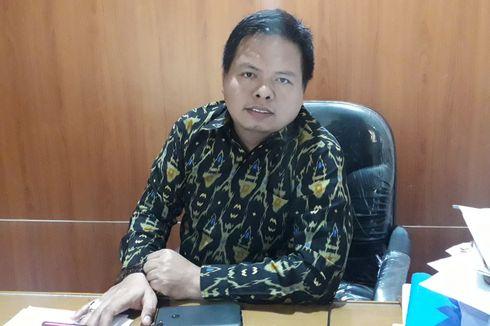 18 Bakal Calon Anggota DPD Mendaftar ke KPU DKI