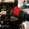 Banyak Pemotor Belum Paham Fungsi Tombol Engine Cut Off