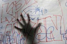 YLBHI Ingin KPK Beri Perlawanan Terkait Kasus BG