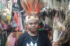 Usai Pelesir ke Raja Ampat, Saatnya Berburu Oleh-oleh di Kota Sorong