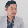 Vokalis Lyla Jadi ODP Corona dan Diminta Karantina Selama 14 Hari