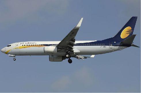 Bikin 30 Penumpang Terluka, Mengapa Tekanan Kabin Pesawat Penting?