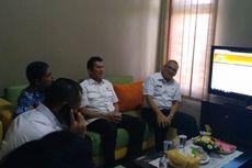 Kementerian PAN RB Siapkan Aturan untuk Jaring Diaspora Jadi ASN