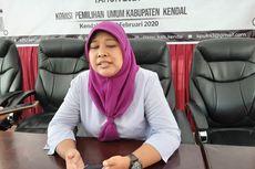 Janjikan Suara Tambahan ke Caleg, Anggota KPU Kendal Dipecat