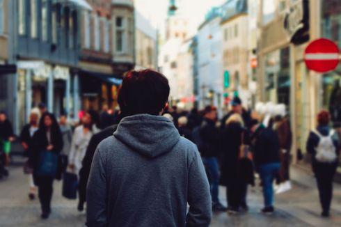 Mengapa Waktu Terasa Berjalan Lebih Cepat di Masa Pandemi?