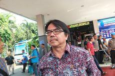 Ade Armando Dicecar 16 Pertanyaan Terkait Kasus Meme Joker Anies Baswedan