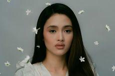 Mengundurkan Diri dari Indonesian Idol 2019, Prinsa Mandagie Siap Rilis 3 Lagu