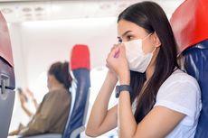 Menhub Minta Pilot dan Pramugari Promosikan Keamanan Penerbangan Lewat Media Sosial