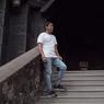 Lirik dan Chord Lagu Aku Sing Berjuang Kowe Sing Disayang - Pakle feat. RPH, Happy Asmara, Ndarboy, Pendhoza