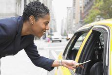 Seiring Zaman, Taksi Semakin Nyaman