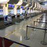 Bandara Juanda Surabaya Hentikan Layanan Penerbangan Penumpang Mulai Hari Ini