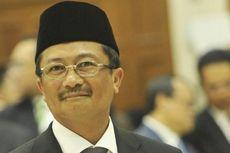 DPR: KPK Jangan Berhenti pada Kepala SKK Migas