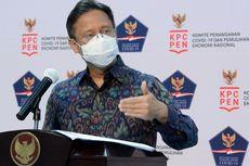 Budi Gunadi Jadi Menkes, Faisal Basri: Jadi Secercah Harapan di Tengah Pandemi