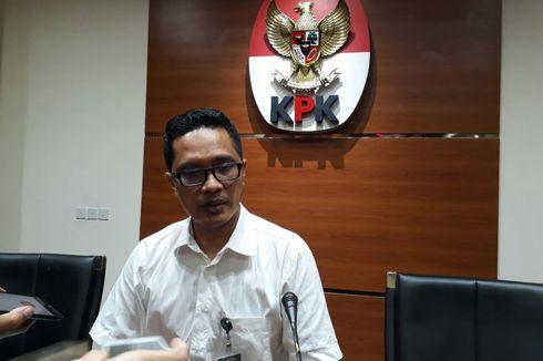 KPK Hibahkan Tanah dan Bangunan Milik Djoko Susilo ke Pemkot Surakarta
