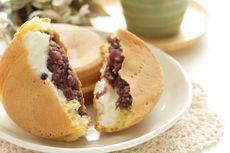 Resep Kue Kacang Merah, Camilan Manis yang Praktis