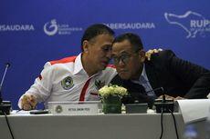 Sebelum Liga 1 2020 Dimulai, PT LIB Akan Lunasi Tunggakan Subsidi