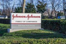 Pengadilan Oklahoma Denda Johson & Johnson Rp 8,1 Trilliun