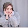 Lirik dan Chord Lagu Zapin Melayu dari Lesti Kejora