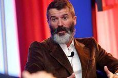 Roy Keane Sebut MU seperti Organisasi Mafia