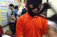 Polisi Selidiki Modus Baru Sembunyikan Sabu di Masjid